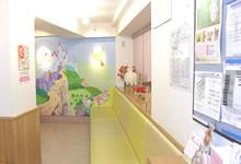 clinic_n1